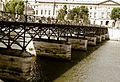 Bridge over La Seine, Paris (3619747324).jpg