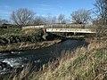 Bridge over the River Tyne - geograph.org.uk - 341065.jpg