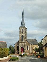 Brie-FR-35-église-02.jpg