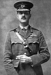 Brig Gen L E O Charlton.jpg