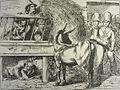 Briganti romani papalini Pinelli6.jpg