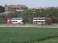 Brighton & Hove bus (14).jpg