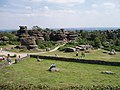 Brimham Rocks from Flickr I 02.jpg