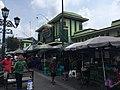 Bringharjo Market.jpg