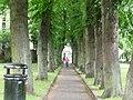 Bristol , Temple Gardens - geograph.org.uk - 1360901.jpg