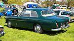 Bristol 406 registered June 1959 2216cc rear three quarters.JPG