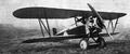 Bristol Scout F (Mercury).png