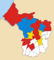 Bristol ward results 1986.png