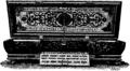 Britannica Pianoforte Spinetta Tavola.png