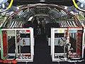 British Aerospace Avro RJX100, BAe Systems JP200172.jpg
