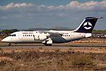 British Aerospace BAe 146-200, Hamburg International JP6199749.jpg