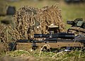 British Army Sniper Commanders Course MOD 45163344.jpg