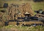 British Army Sniper Commanders Course MOD 45163344.jpg