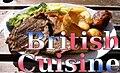 British Cuisine title.jpg