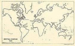 British Empire 1790.jpg
