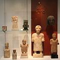 British Museum Yemen 07.jpg