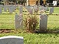 British military cemetery 9.JPG