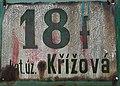 Brno, kat. úz. Křížová.JPG