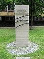 Brno památník obětem táborů nucených prací.jpg