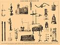 Brockhaus and Efron Encyclopedic Dictionary b33 194-3.jpg