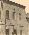 Brockhaus and Efron Jewish Encyclopedia e9 814-0.jpg