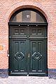 Brolæggergade 11 gate.jpg