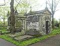 Brompton Cemetery (5987365022).jpg