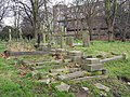 Brompton Cemetery – 20180204 131211 (25295732417).jpg