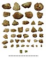 Bronze Age Ingots and Sword Blades. Treasure case no. 2015 T64 (FindID 662482).jpg