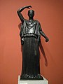 Bronze peplophorai from the Villa of the Papyri 02 (casting in Pushkin museum) by shakko.jpg
