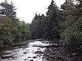 Brook - panoramio (3).jpg