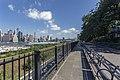 Brooklyn Heights Promenade NY1.jpg