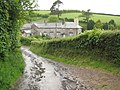 Broomstreet Farm - geograph.org.uk - 1402309.jpg