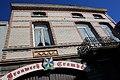 Brouwerij Crombé Zottegem 02.jpg