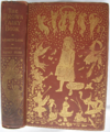 Brown Fairy Book 1904 Cover.png