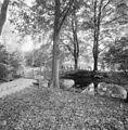Brug over de voormalige kasteelgracht - Nieuwkuijk - 20334869 - RCE.jpg
