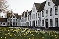 Brugge - Begijnhof 22A - Monasterium - 82312.jpg