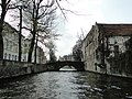 Brugge - panoramio (63).jpg