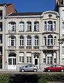 Brugge Gulden-Vlieslaan 42-43 R01.jpg