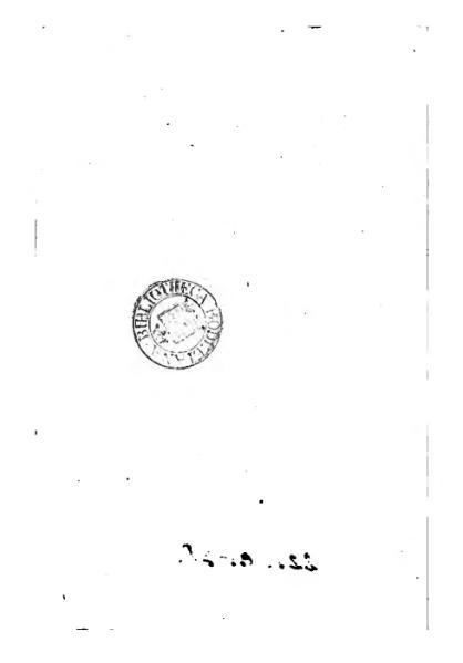 File:Brugsch Aegyptischen Alterthümer in Berlin.djvu