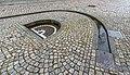 Brunnen Gartenstraße (Freiburg im Breisgau) jm61310.jpg
