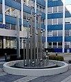 Brunnen Mühldorfstr15 München.jpg