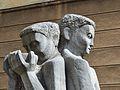 Brunnen Pfeilgasse 10-12 (06).jpg