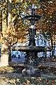 Brunnen am Stadelhoferplatz in Zürich 2011-11-19 14-19-24.JPG
