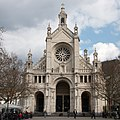 Brussel Sint-Katelijnekerk.jpg