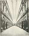 Bruxelles (1910) (14750573796).jpg