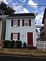 Bryan House, Chesapeake City, MD A.jpg