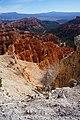Bryce Canyon Parc-National en2016 (9).JPG