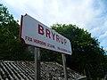 Bryrup Station - panoramio.jpg