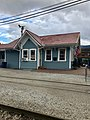 Bryson City Depot, Bryson City, NC (45923055914).jpg